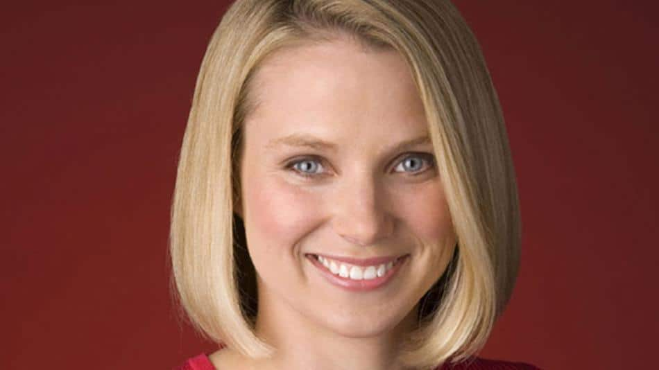 marissa-mayer-new-yahoo-ceo-is-pregnant-f37bf02219