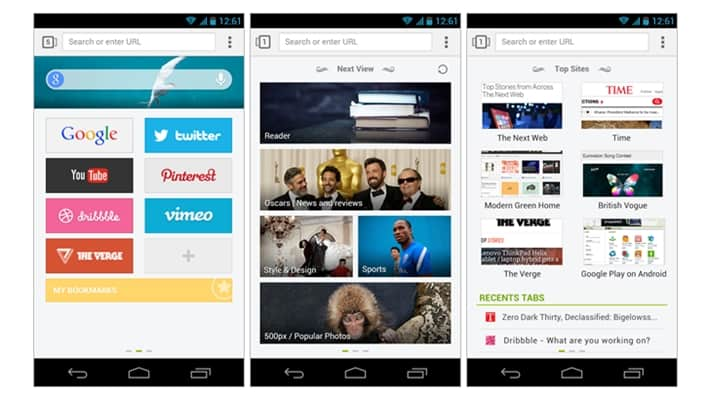 next-browser-android
