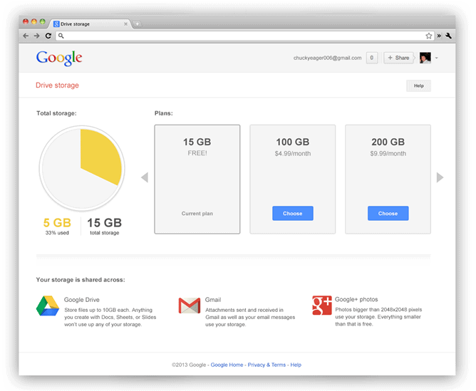 gmail-drive-googleplus-update