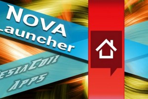 Nova Launcher updated to 2.3 Beta 1, Brings KitKat to All