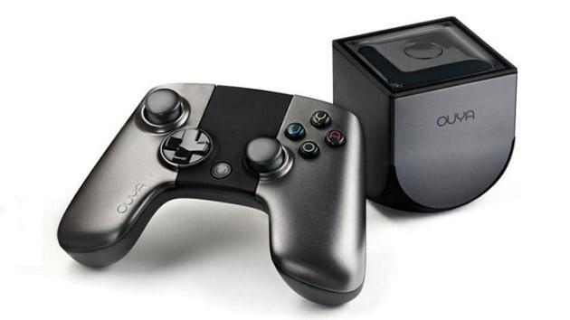 ouya_console-630x354