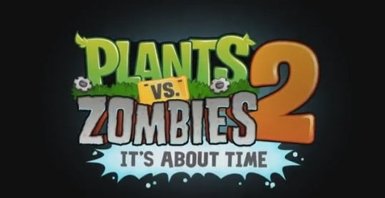 plants-vs-zombies-2-540x278 (1)