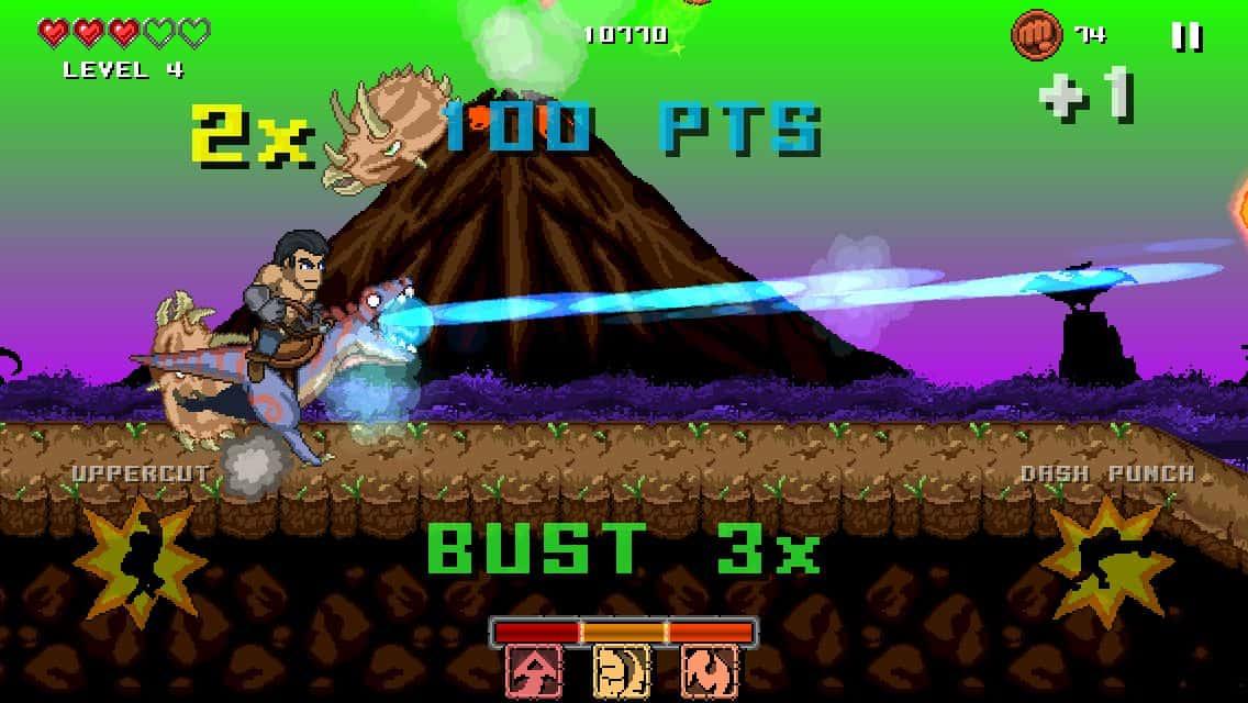 punch_quest2