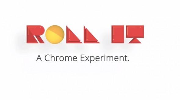 roll-it-590x329