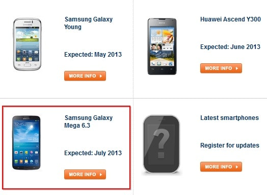 samsung-galaxy-mega-carphone-warehouse