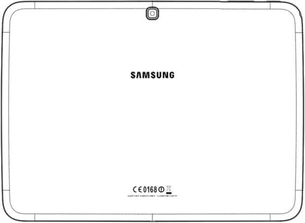 samsung-p5210-fcc