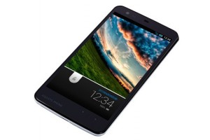 Droid Worldwide Weekly 10/05/13 – Thin Smartphones, HTC One, Sharp AQUOUS 206H Sony and More!