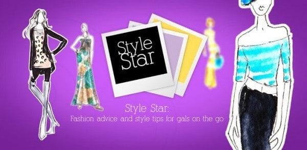 stylestar