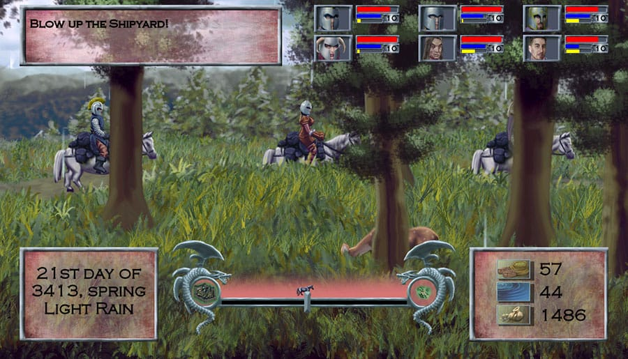 tales-of-illyria-android-game-3