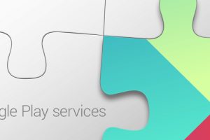 APK Teardown Shows App Data Syncing, Cloud-based Location Service and Much More [Download Google Play Services v3.1 Now]