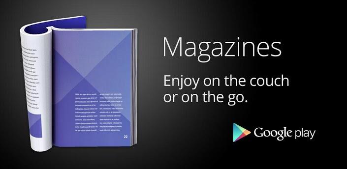 play-magazines