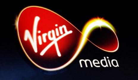 virginmediaiStock_000015924587XSmall