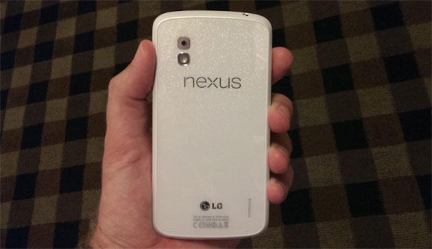 white-nexus-4-630