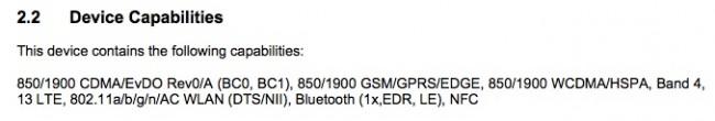 xfon-fcc2-650x110