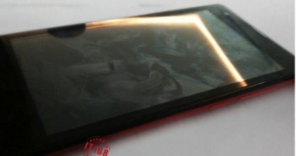 xiaomi-red-rice-hero-645x341
