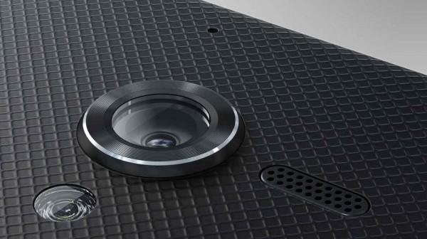 xperia-camera-smartphone-1100x616-bb8e10549961712ecfb8061049cd0809