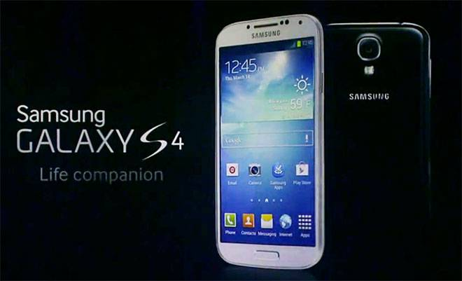 13.03.14-Galaxy_S4 (1)