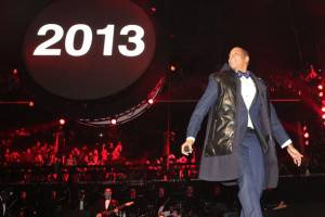 Jay-Z And Samsung To Sign $20 Million Marketing Deal?