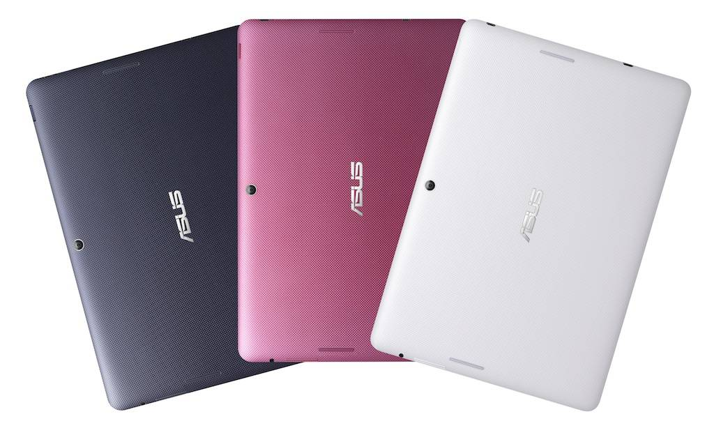 Asus Announces Memo Pad HD7, A Quad-Core Tablet for Only ...