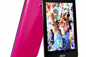 Asus Launches the MeMO Pad HD 7 in Taiwan, to Hold Over Sales Until the Next-Gen Nexus 7