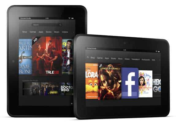 Amazon-Kindle-Fire-HD-7