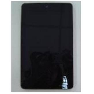 Asus-K009-Google-Nexus-7-2-SIG-1