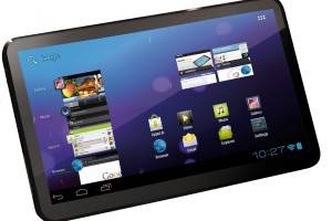 Entry-Level 7-Inch Tablets Expected To Hit Just $40