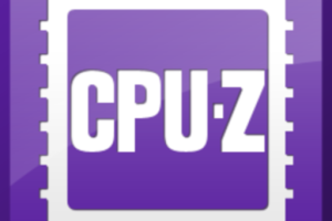Popular PC tool CPU-Z makes its Android debut