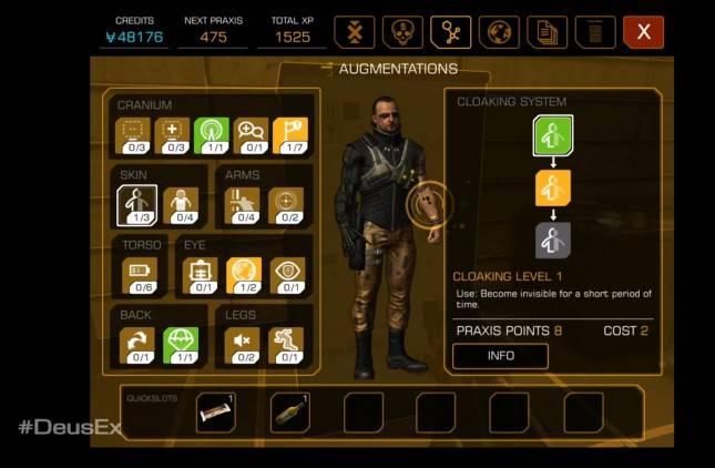 Deus-Ex-The-Fall-augmentations-645x422