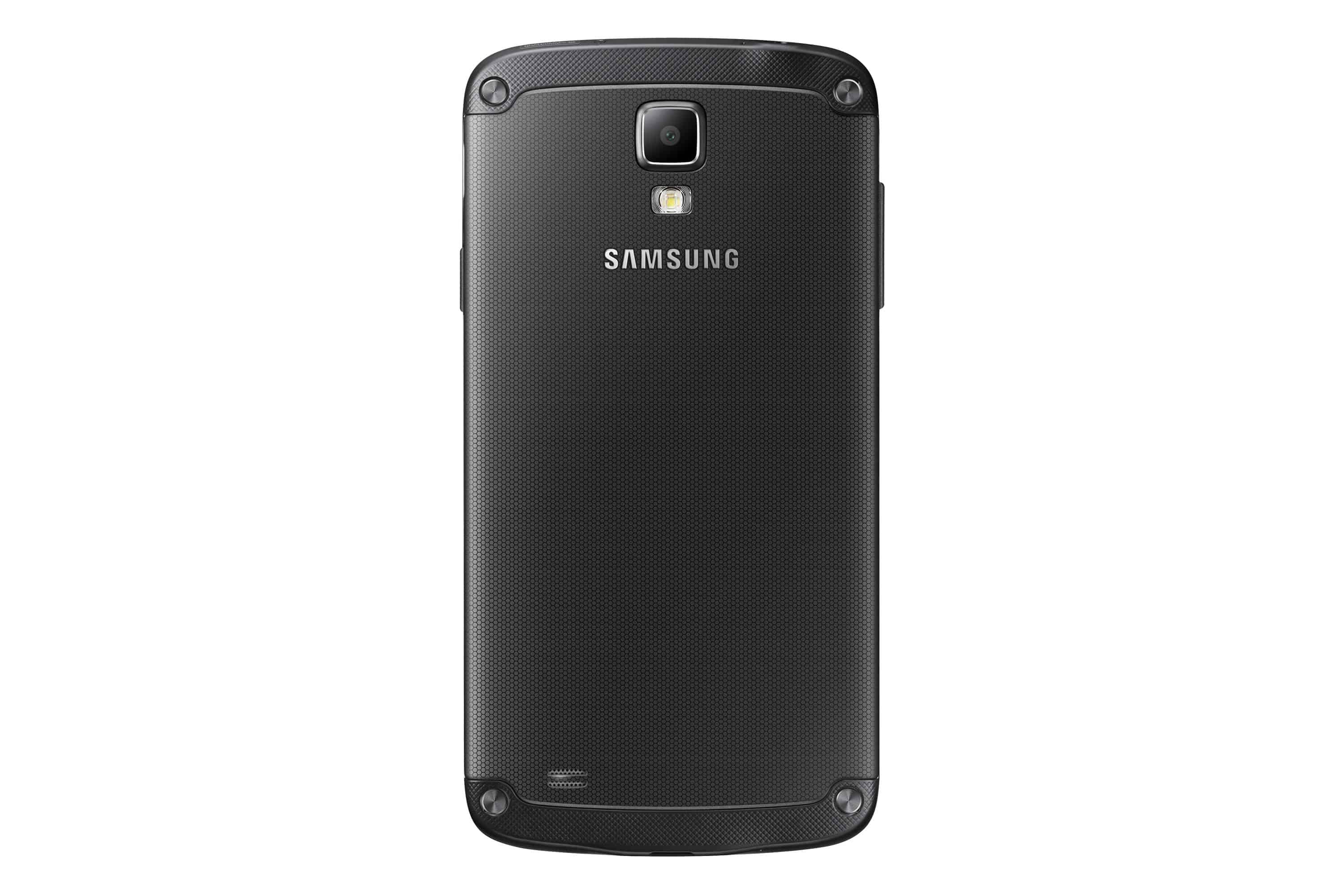 GS4 Active 004