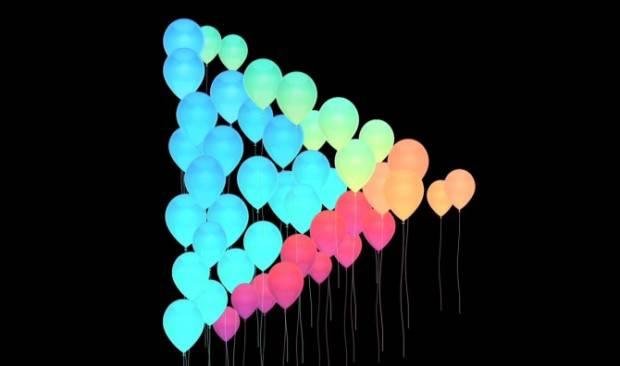 Google-Play-Birthday-logo