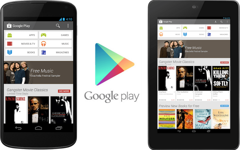 Google-Play-Store-40