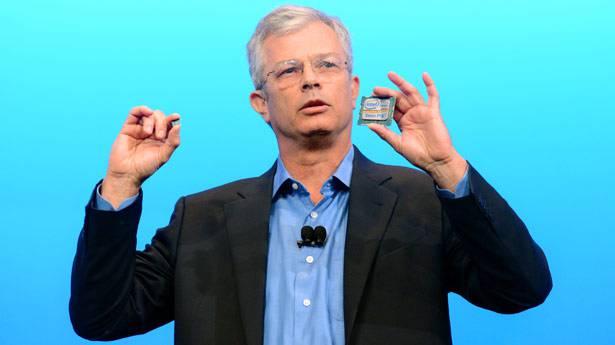 Intel-Dadi-Perlmutter
