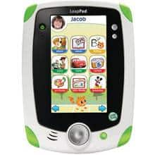 LeapFrog-outs-the-150-LeapPad-Ultra-a-kid-friendly-tablet