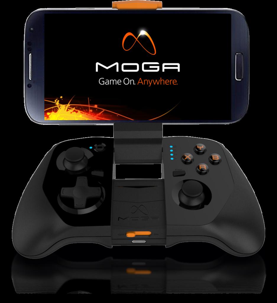 MOGA_Gen2_BLK