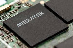 MediaTek Unveils More Details About The MT6595 With LTE Integration