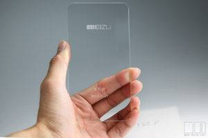 Rumor: Meizu MX4 To Come With 5.5-Inch 2k Display