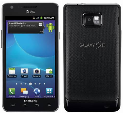 Samsung-Galaxy-S-II-ATT4