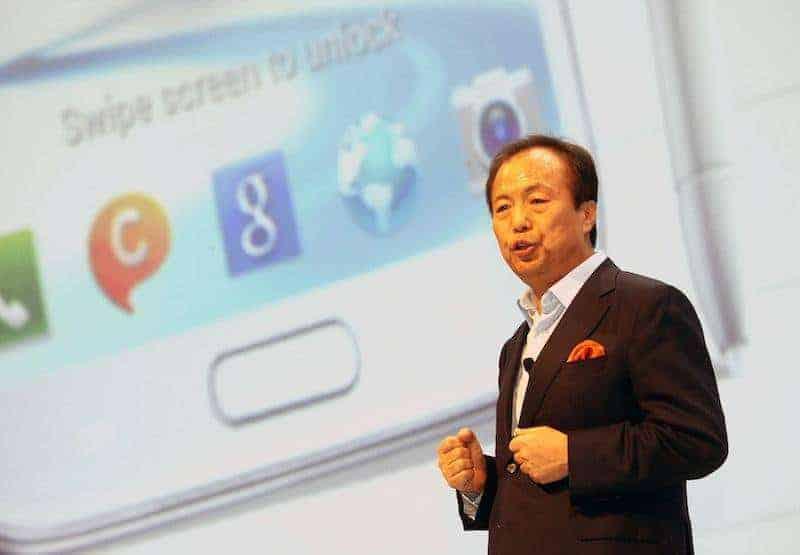 Samsung-Shin-Jong-kyun