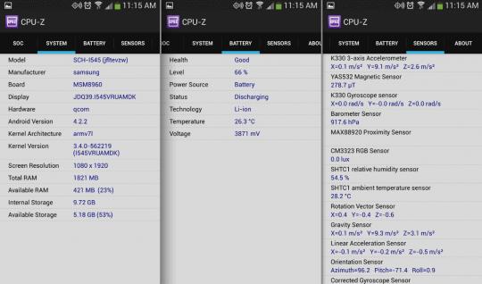 Screen-Shot-2013-06-14-at-11.27.43-AM-540x318