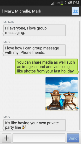 ScreenshotsTest_-_1_-_Convo_-_Group-Messaging