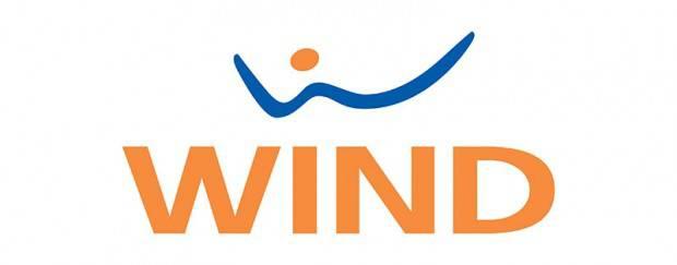 Wind Mobile Logo