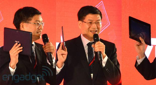 asus-jerry-shen-lte-tablet