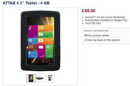 attab-43-tablet-small (1)