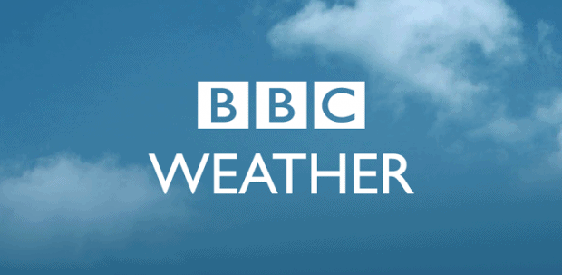 bbcweather