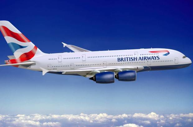 british-airways-e1355310763103
