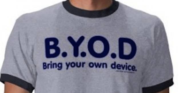 byod-tshirt1