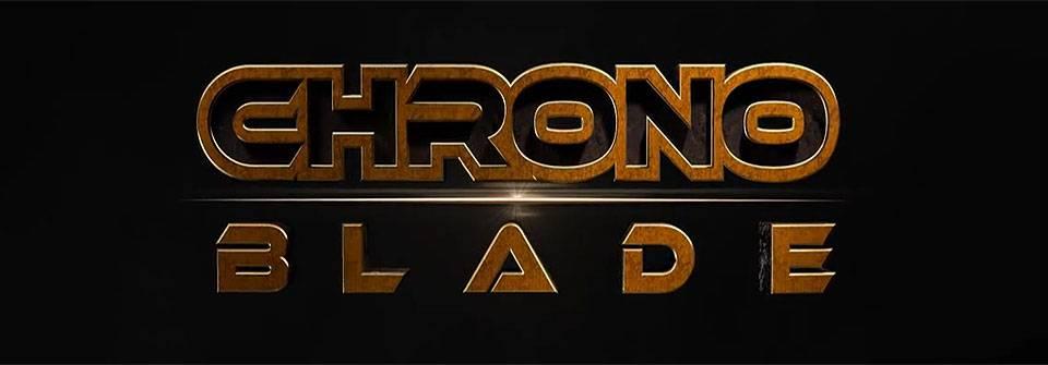 chronoblade-ouya-android-game