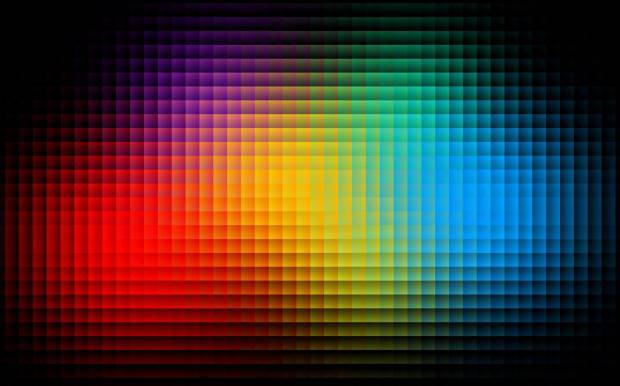 colorful_pixels-wallpaper-2048x1152