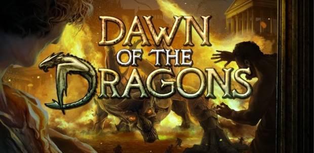 dawnofdragons